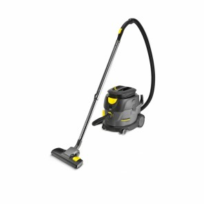 KARCHER NT 15/1 eco!efficiency