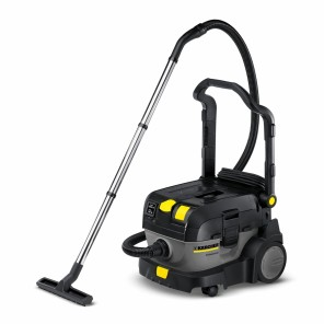 KARCHER NT 14/1 Eco Te Advanced