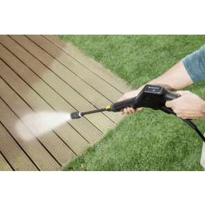 KARCHER K 3 FULL CONTROL HOME T350