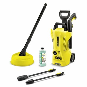 KARCHER K 2 PREMIUM FULL CONTROL HOME