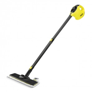 KARCHER SC 1 EasyFix (YELLOW)