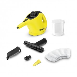 KARCHER SC 1 (YELLOW)