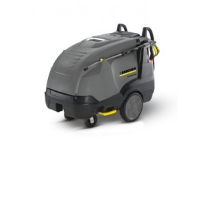Karcher HDS 10/20-4 M/MX