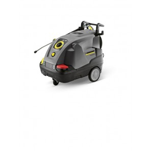 Karcher HDS 6/14 C/CX