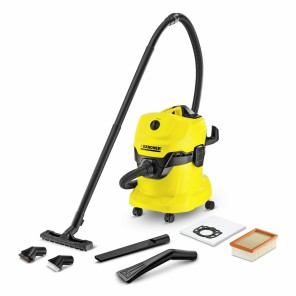 Karcher WD 4 Car Kit