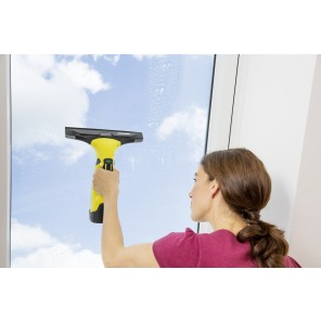 Karcher WV 5 Premium Non-Stop Cleaning Kit
