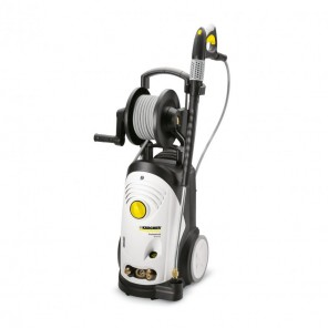 Karcher HD 7/10 CX F