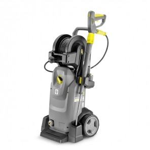 KARCHER HD 8/18-4 MXA Plus