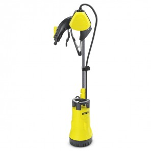 KARCHER ČRPALKA ZA SODE BP 1 BARREL