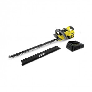 KARCHER HGE 36-60 BATTERY SET