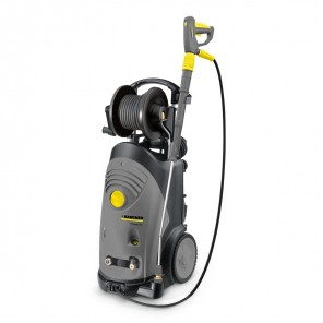 KARCHER HD 9/20 - 4 MX PLUS