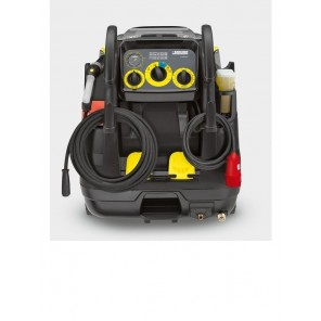 Karcher HDS 9/18-4 M/MX